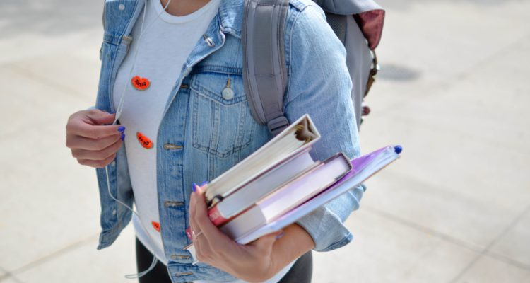 common documents for study abroad